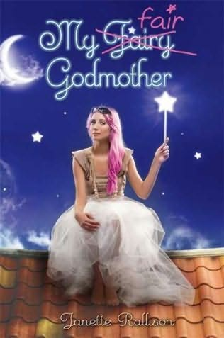 MyFairGodmother